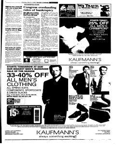 Syracuse Post Standard, March 03, 2005, Page 311