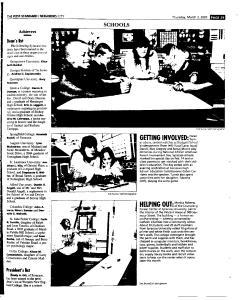 Syracuse Post Standard, March 03, 2005, Page 223