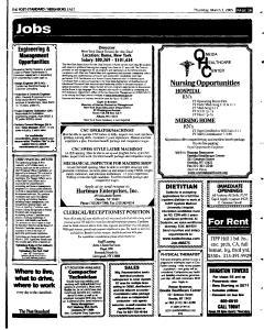 Syracuse Post Standard, March 03, 2005, Page 116
