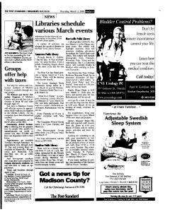 Syracuse Post Standard, March 03, 2005, Page 368