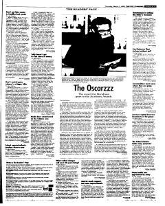 Syracuse Post Standard, March 03, 2005, Page 294