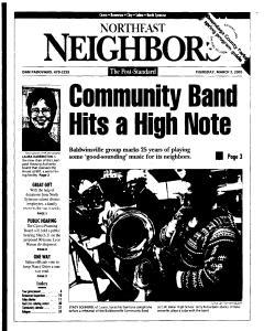 Syracuse Post Standard, March 03, 2005, Page 118
