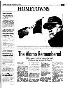 Syracuse Post Standard, March 03, 2005, Page 370