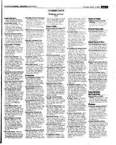 Syracuse Post Standard, March 03, 2005, Page 192