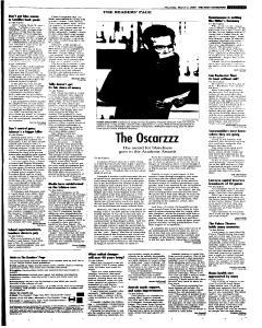 Syracuse Post Standard, March 03, 2005, Page 315
