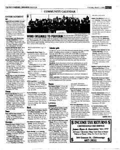 Syracuse Post Standard, March 03, 2005, Page 372