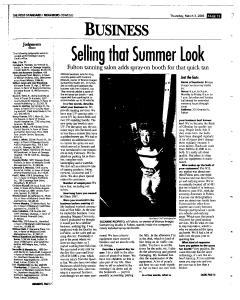 Syracuse Post Standard, March 03, 2005, Page 394