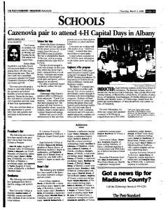 Syracuse Post Standard, March 03, 2005, Page 374