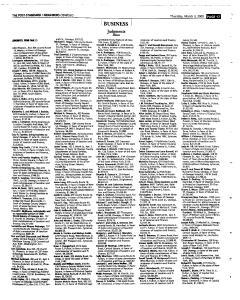 Syracuse Post Standard, March 03, 2005, Page 396
