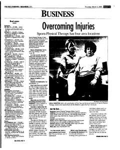 Syracuse Post Standard, March 03, 2005, Page 212