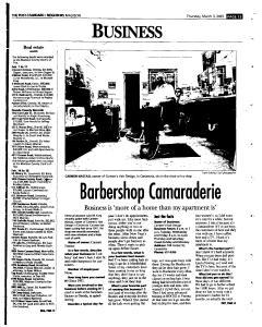 Syracuse Post Standard, March 03, 2005, Page 376