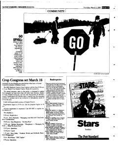 Syracuse Post Standard, March 03, 2005, Page 378