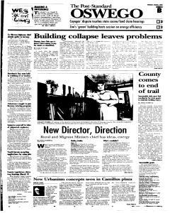 Syracuse Post Standard, March 03, 2005, Page 338