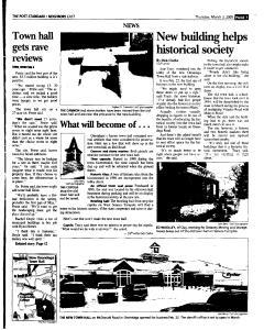 Syracuse Post Standard, March 03, 2005, Page 85