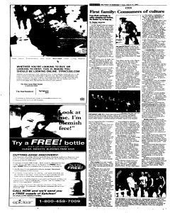 Syracuse Post Standard, March 04, 2005, Page 43