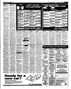 Syracuse Post Standard, March 04, 2005, Page 46