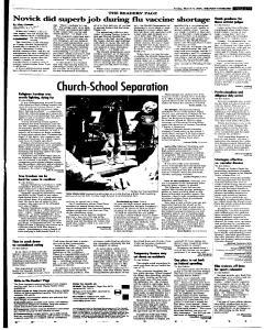 Syracuse Post Standard, March 04, 2005, Page 98