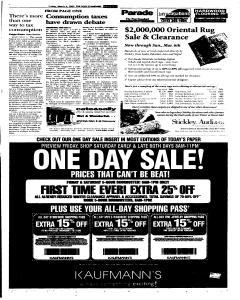 Syracuse Post Standard, March 04, 2005, Page 78