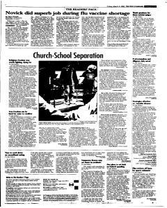 Syracuse Post Standard, March 04, 2005, Page 62