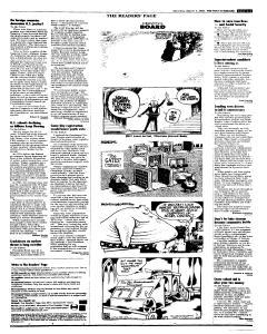 Syracuse Post Standard, March 05, 2005, p. 19