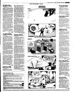 Syracuse Post Standard, March 05, 2005, p. 9