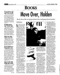 Syracuse Post Standard, March 06, 2005, Page 128