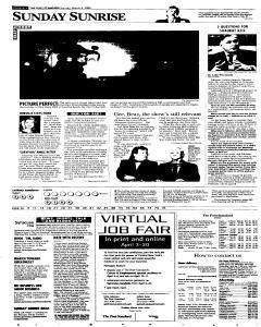 Syracuse Post Standard, March 06, 2005, Page 196