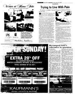 Syracuse Post Standard, March 06, 2005, Page 264