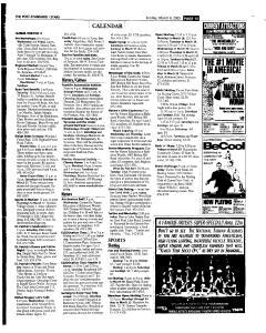 Syracuse Post Standard, March 06, 2005, Page 121