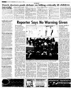 Syracuse Post Standard, March 07, 2005, Page 89