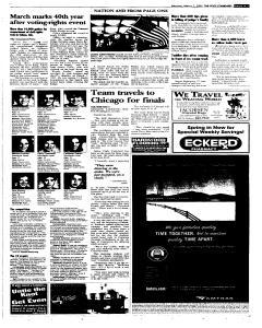 Syracuse Post Standard, March 07, 2005, Page 84