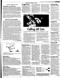 Syracuse Post Standard, March 08, 2005, Page 63