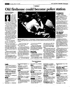 Syracuse Post Standard, March 10, 2005, Page 198