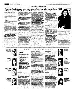 Syracuse Post Standard, March 10, 2005, Page 292
