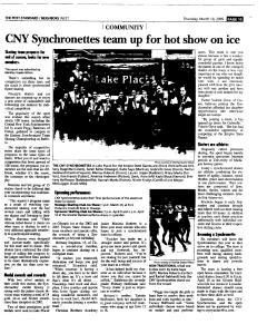 Syracuse Post Standard, March 10, 2005, Page 195