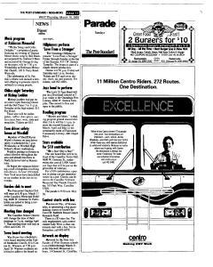 Syracuse Post Standard, March 10, 2005, Page 197