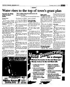 Syracuse Post Standard, March 10, 2005, Page 199
