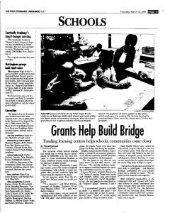 Syracuse Post Standard, March 10, 2005, Page 163