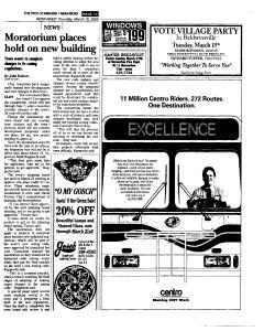 Syracuse Post Standard, March 10, 2005, Page 123
