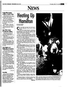 Syracuse Post Standard, March 10, 2005, Page 309