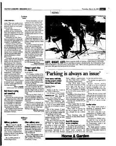 Syracuse Post Standard, March 10, 2005, Page 187
