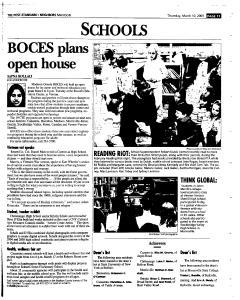 Syracuse Post Standard, March 10, 2005, Page 317