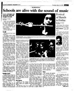 Syracuse Post Standard, March 10, 2005, Page 211