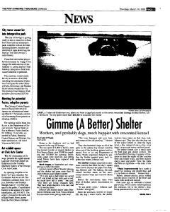 Syracuse Post Standard, March 10, 2005, Page 325