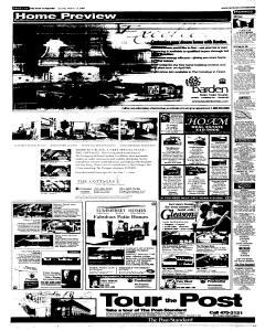 Syracuse Post Standard, March 13, 2005, Page 101