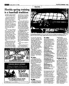 Syracuse Post Standard, March 13, 2005, Page 123