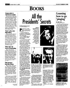 Syracuse Post Standard, March 13, 2005, Page 133