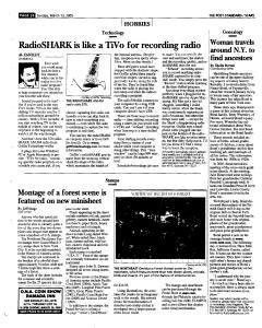 Syracuse Post Standard, March 13, 2005, Page 139