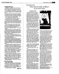 Syracuse Post Standard, March 13, 2005, Page 116