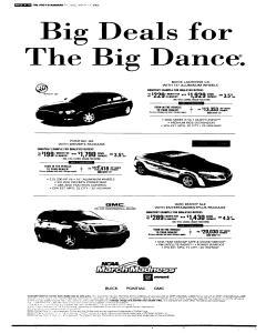 Syracuse Post Standard, March 17, 2005, Page 305